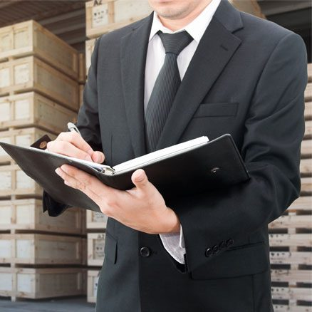 Prime Location Flexibility   Braha Moving Systems