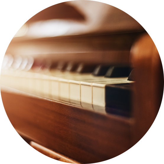 Plan your Piano Moving   Braha Moving Systems