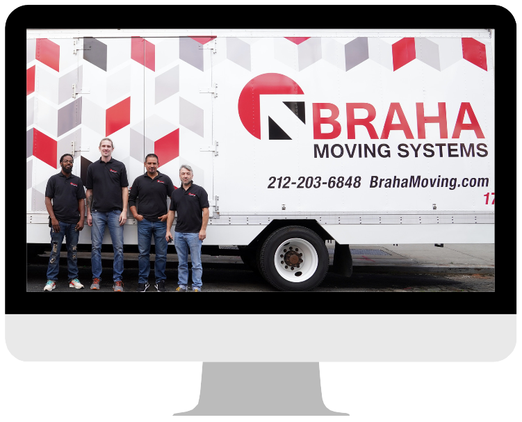 local moving2