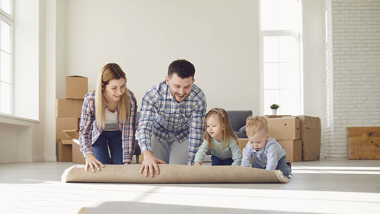 What can go wrong during Residential Moves   Braha Moving Systems